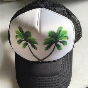 O' Neill Hat